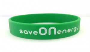 saveONenergy