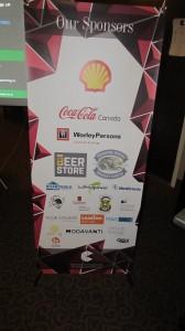 PromoBands CEEC Sponsorship